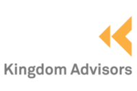 Kingdom Advisors