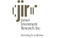 James Investment Research