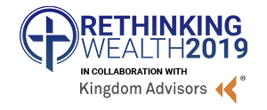 Rethinking Wealth